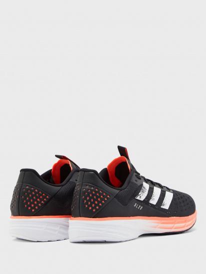 Кросівки для бігу Adidas ADIZERO модель EG1144 — фото 2 - INTERTOP