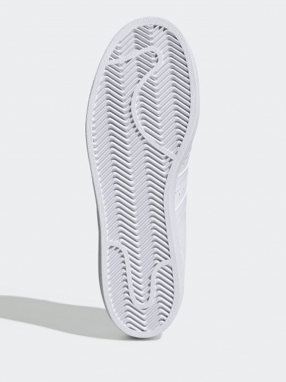 Кеди  для чоловіків Adidas SUPERSTAR EG4960 в Україні, 2017