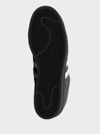 Кеди чоловічі Adidas SUPERSTAR FV3018 - фото