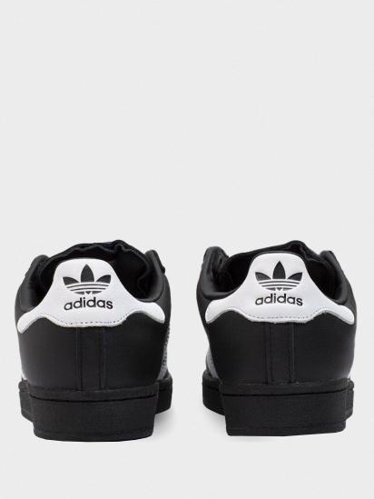 Кеди  для чоловіків Adidas SUPERSTAR FV3018 замовити, 2017