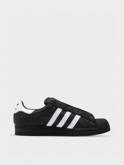Кеди  для чоловіків Adidas SUPERSTAR FV3018 купити взуття, 2017