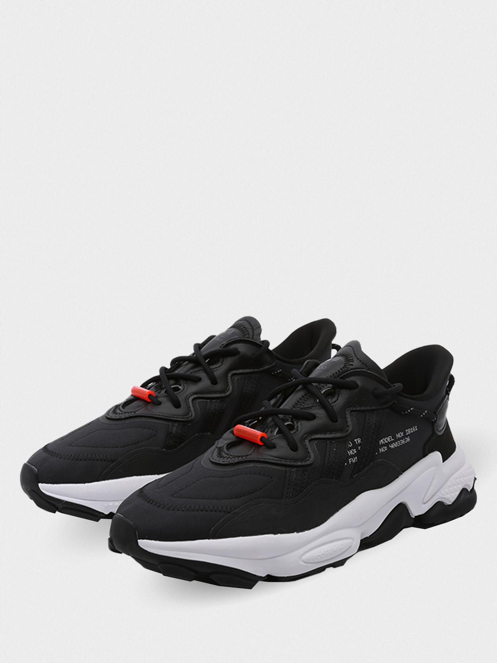 Кросівки  чоловічі Adidas OZWEEGO TR EG8323 замовити, 2017