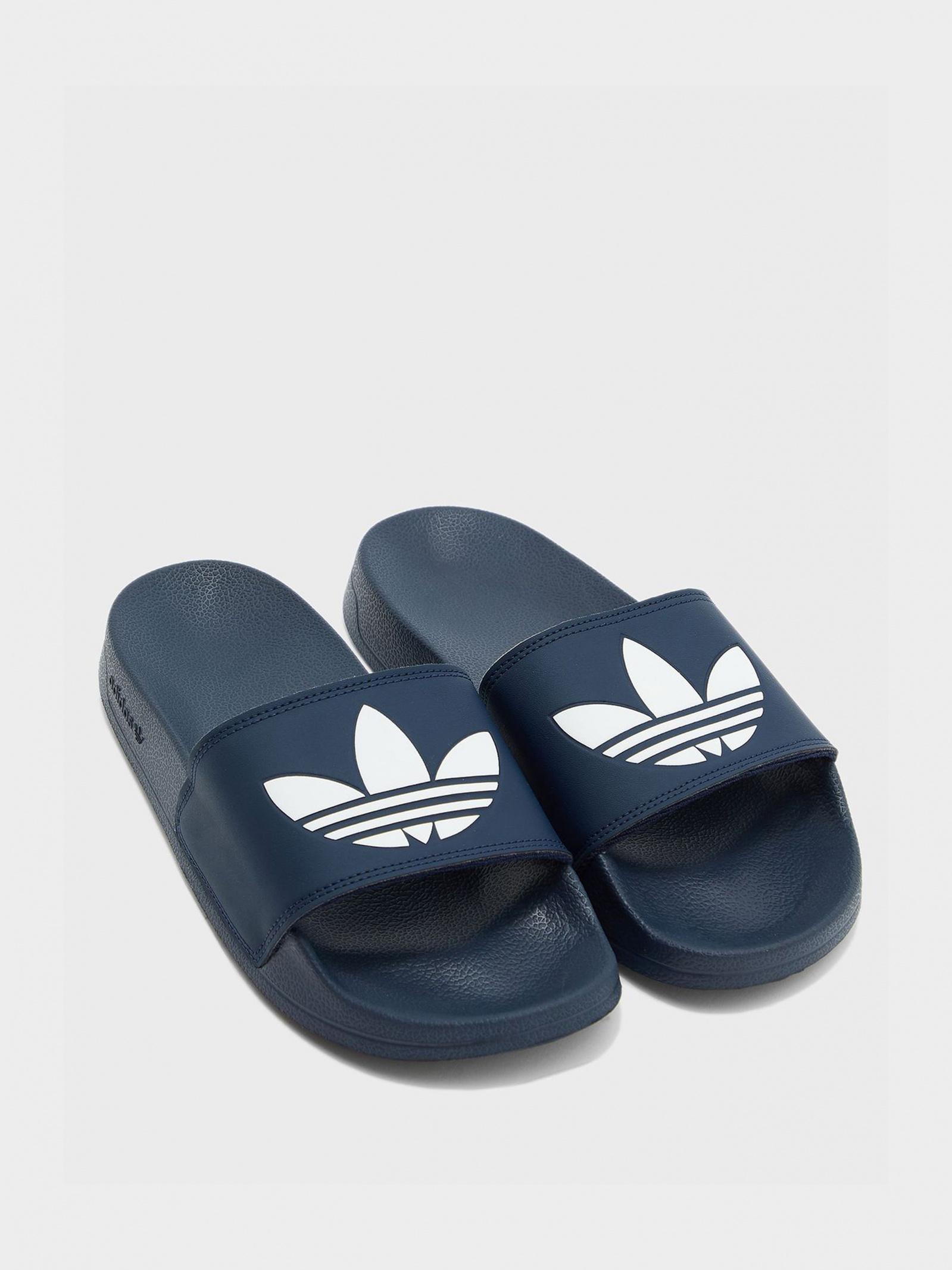 Шльопанці  для жінок Adidas ADILETTE LITE FU8299 купити в Iнтертоп, 2017