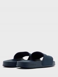 Шльопанці  для жінок Adidas ADILETTE LITE FU8299 продаж, 2017