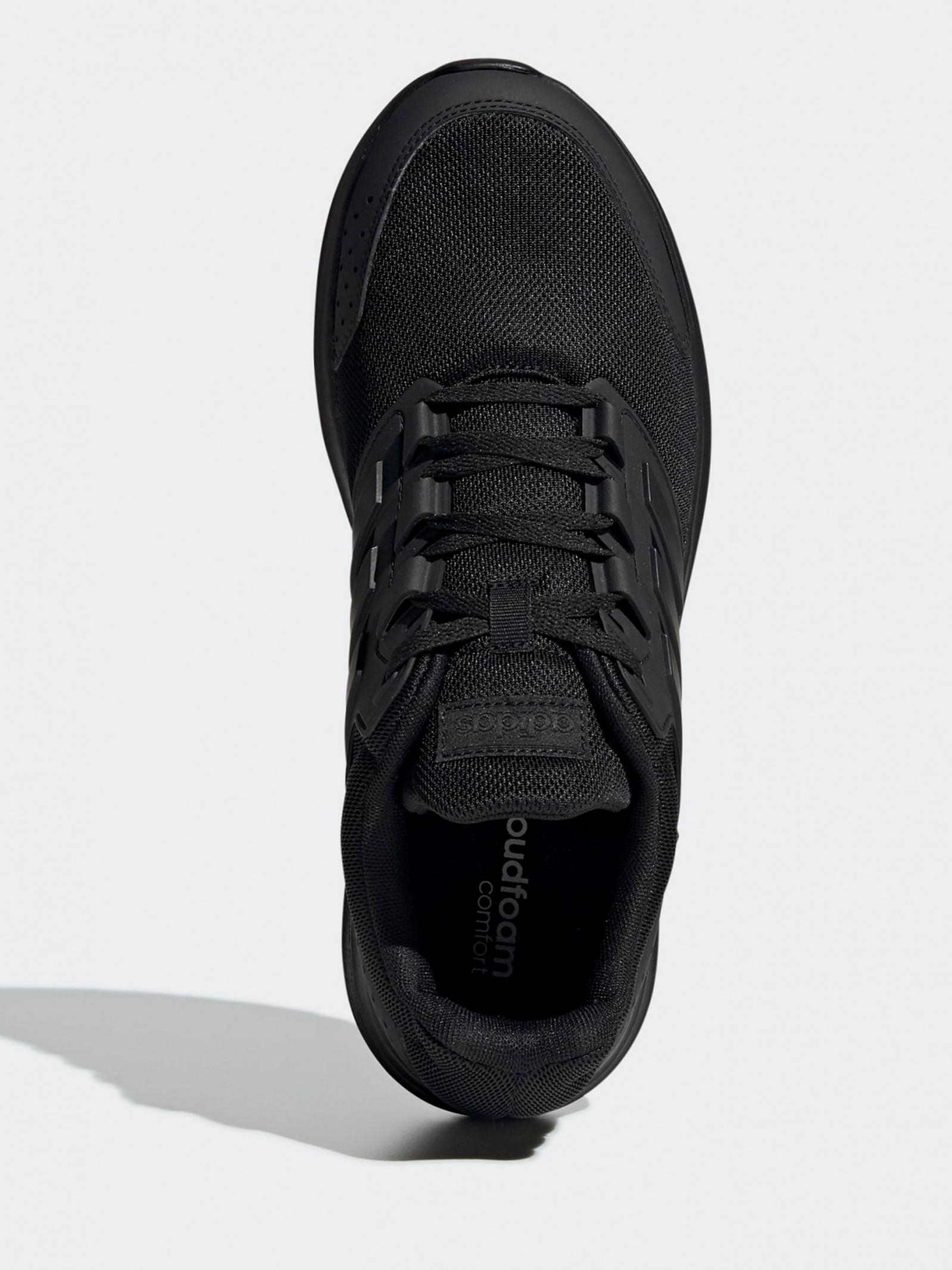 Кросівки  для чоловіків Adidas GALAXY 4 EE7917 продаж, 2017