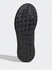 Кросівки  для чоловіків Adidas GALAXY 4 EE7917 купити в Iнтертоп, 2017