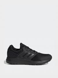 Кросівки  для чоловіків Adidas GALAXY 4 EE7917 в Україні, 2017