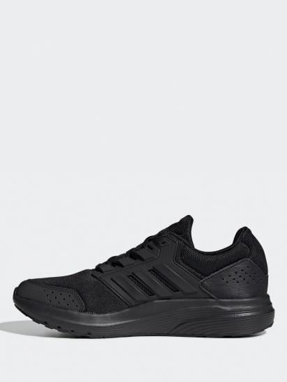 Кросівки  для чоловіків Adidas GALAXY 4 EE7917 дивитися, 2017
