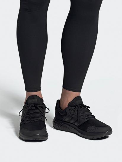 Кросівки  для чоловіків Adidas GALAXY 4 EE7917 фото, купити, 2017