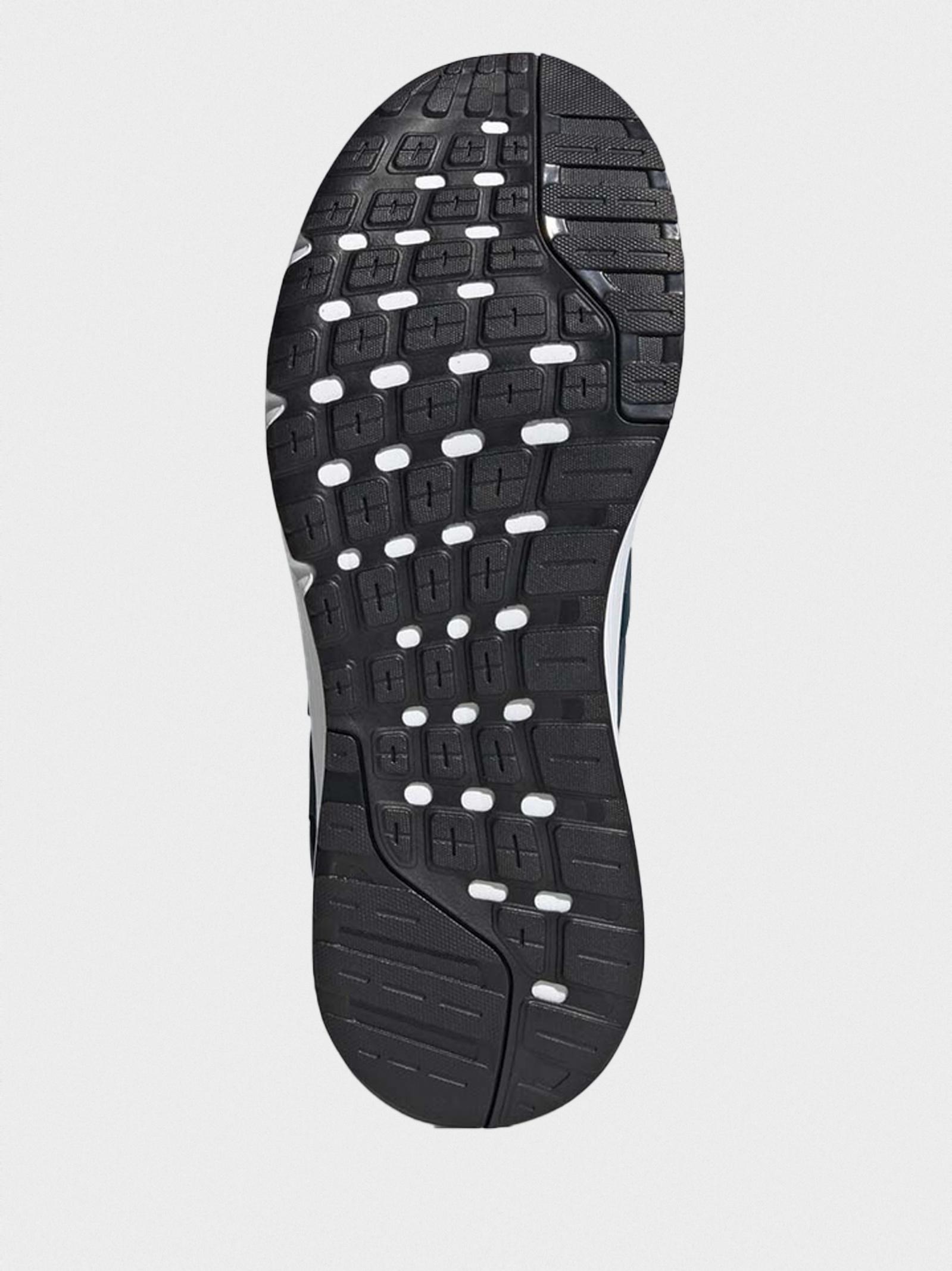 Кросівки  для чоловіків Adidas GALAXY 4 EG8377 купити в Iнтертоп, 2017