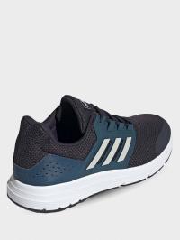 Кросівки  для чоловіків Adidas GALAXY 4 EG8377 дивитися, 2017