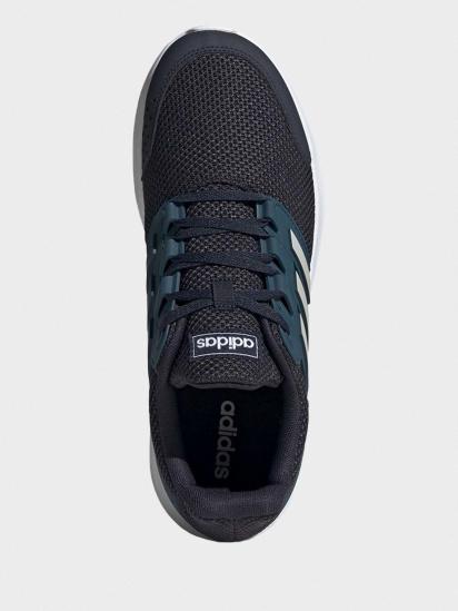 Кросівки  для чоловіків Adidas GALAXY 4 EG8377 продаж, 2017