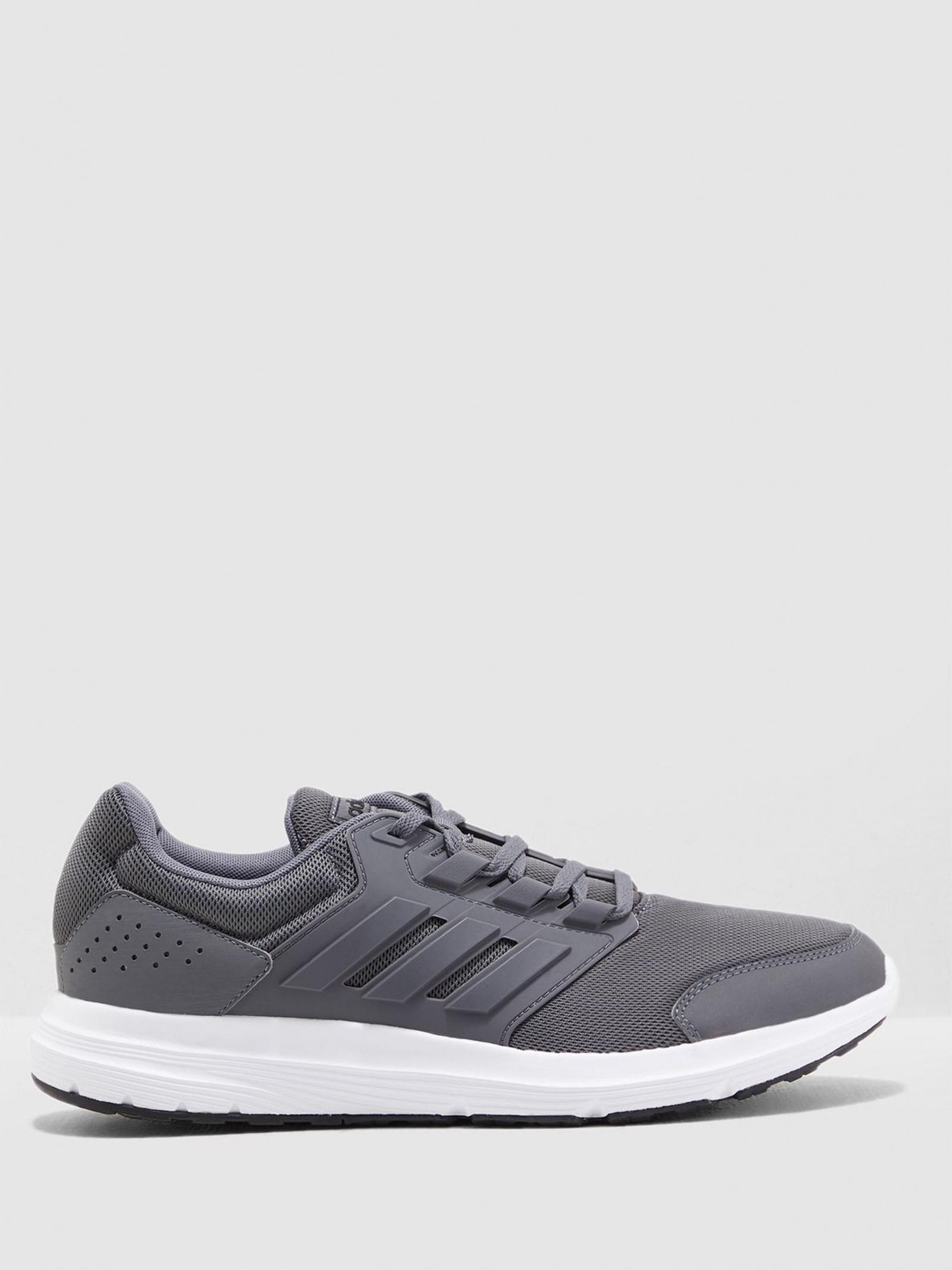 Кросівки  для чоловіків Adidas GALAXY 4 F36162 дивитися, 2017