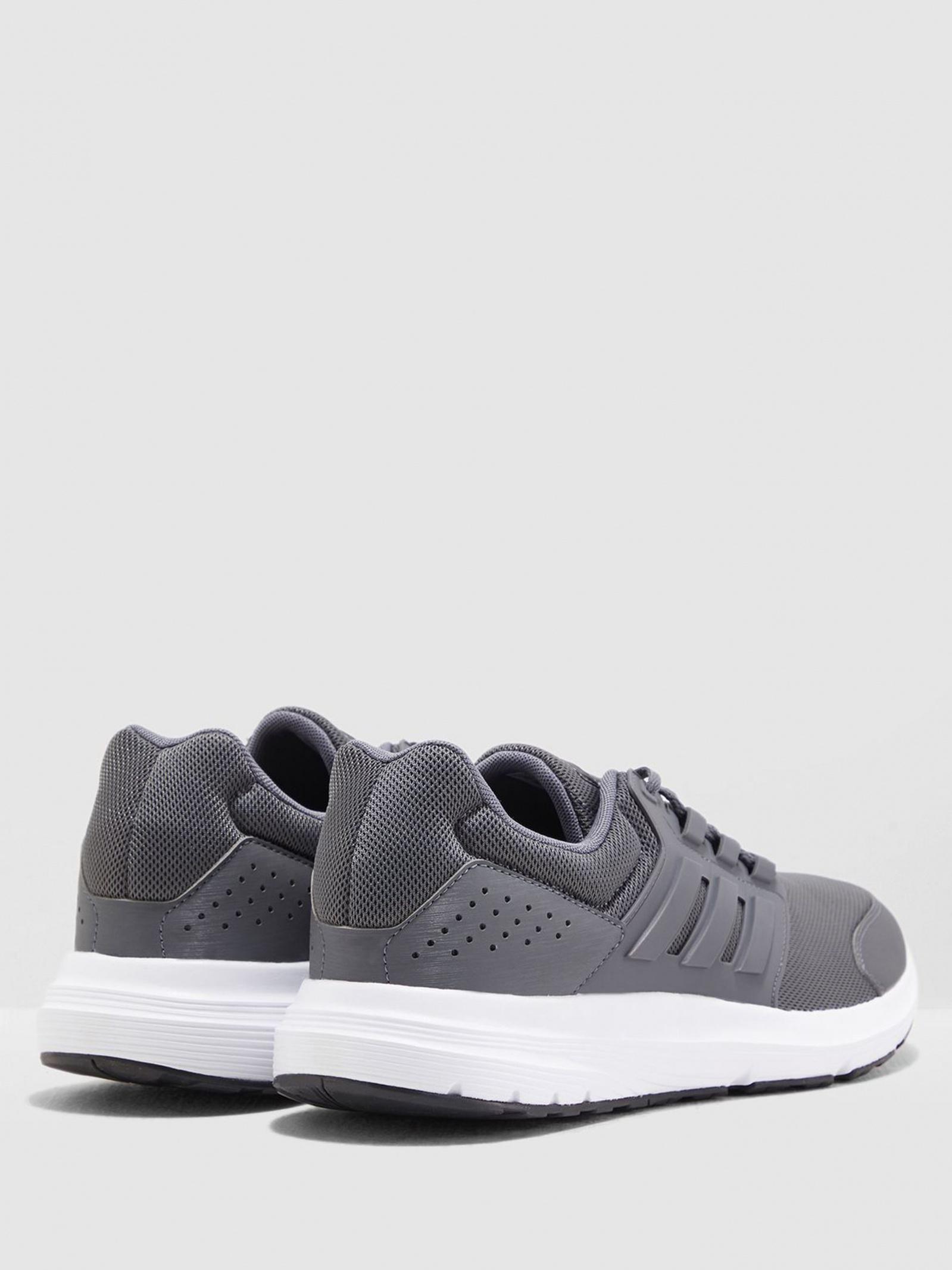 Кросівки  для чоловіків Adidas GALAXY 4 F36162 купити в Iнтертоп, 2017
