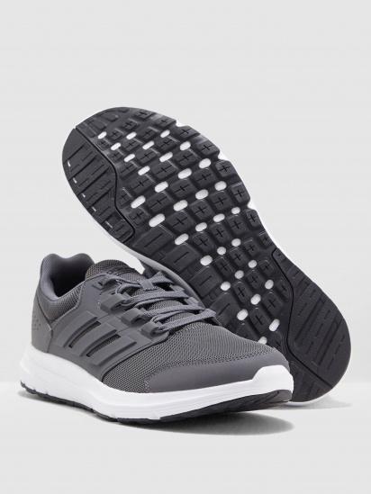 Кросівки  для чоловіків Adidas GALAXY 4 F36162 в Україні, 2017