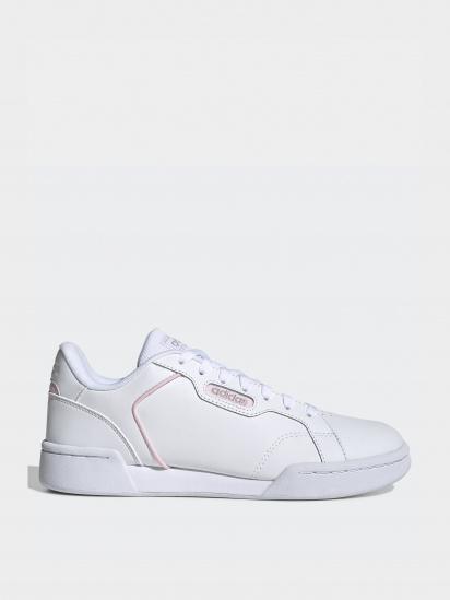 Кеди  для жінок Adidas ADVANTAGE BASE EG2662 замовити, 2017