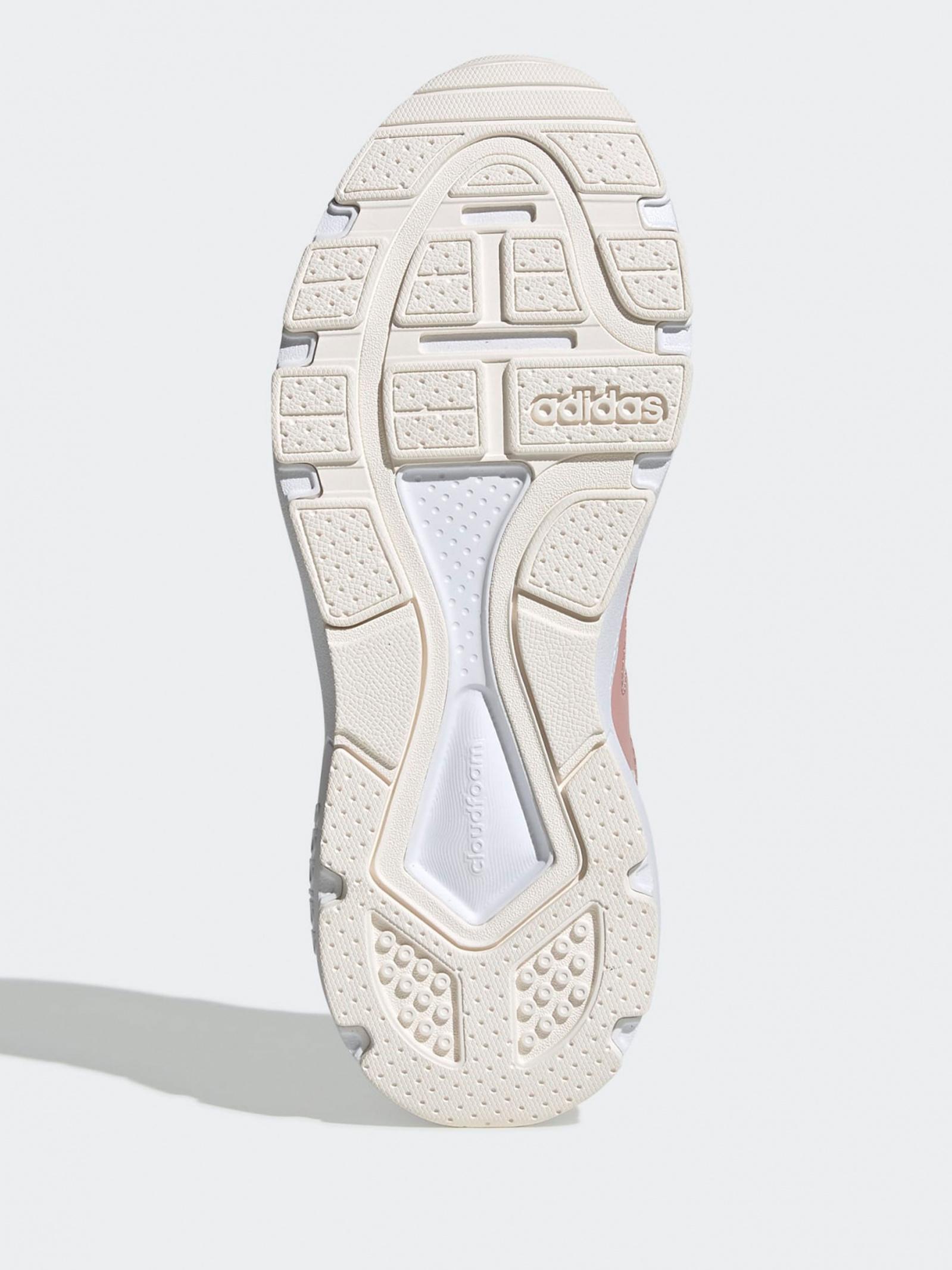 Кросівки  жіночі Adidas CRAZYCHAOS EG8751 купити взуття, 2017