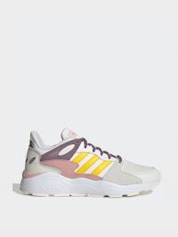 Кросівки  жіночі Adidas CRAZYCHAOS EG8751 брендове взуття, 2017