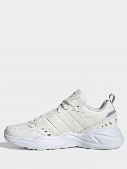 Кросівки  для жінок Adidas STRUTTER EG2692 купити взуття, 2017