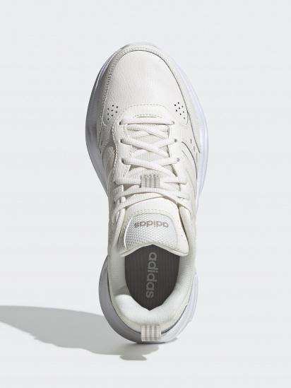 Кросівки  для жінок Adidas STRUTTER EG2692 замовити, 2017