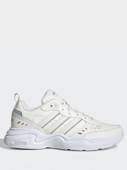 Кросівки  для жінок Adidas STRUTTER EG2692 розміри взуття, 2017