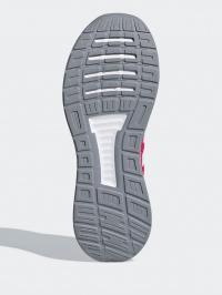Кроссовки для женщин Adidas RUNFALCON F36219 в Украине, 2017