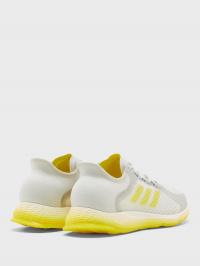 Adidas  купити в Україні, 2017