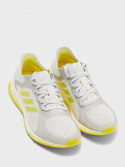 Кросівки для бігу Adidas FOCUSBREATHEIN - фото