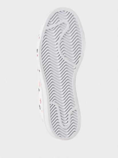Кеди  жіночі adidas FV3289 FV3289 розміри взуття, 2017
