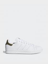 Кеди  жіночі Adidas STAN SMITH W EE8836 , 2017