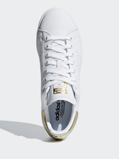 Кеди  жіночі Adidas STAN SMITH W EE8836 розміри взуття, 2017