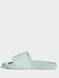 Шльопанці  для жінок adidas FU9136 розміри взуття, 2017