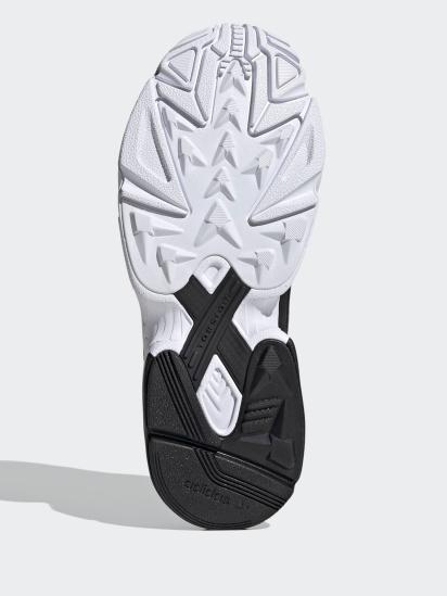 Кросівки для міста Adidas Falcon модель EF5517 — фото 3 - INTERTOP