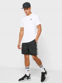 Футболка чоловіча adidas модель FM9966 - фото