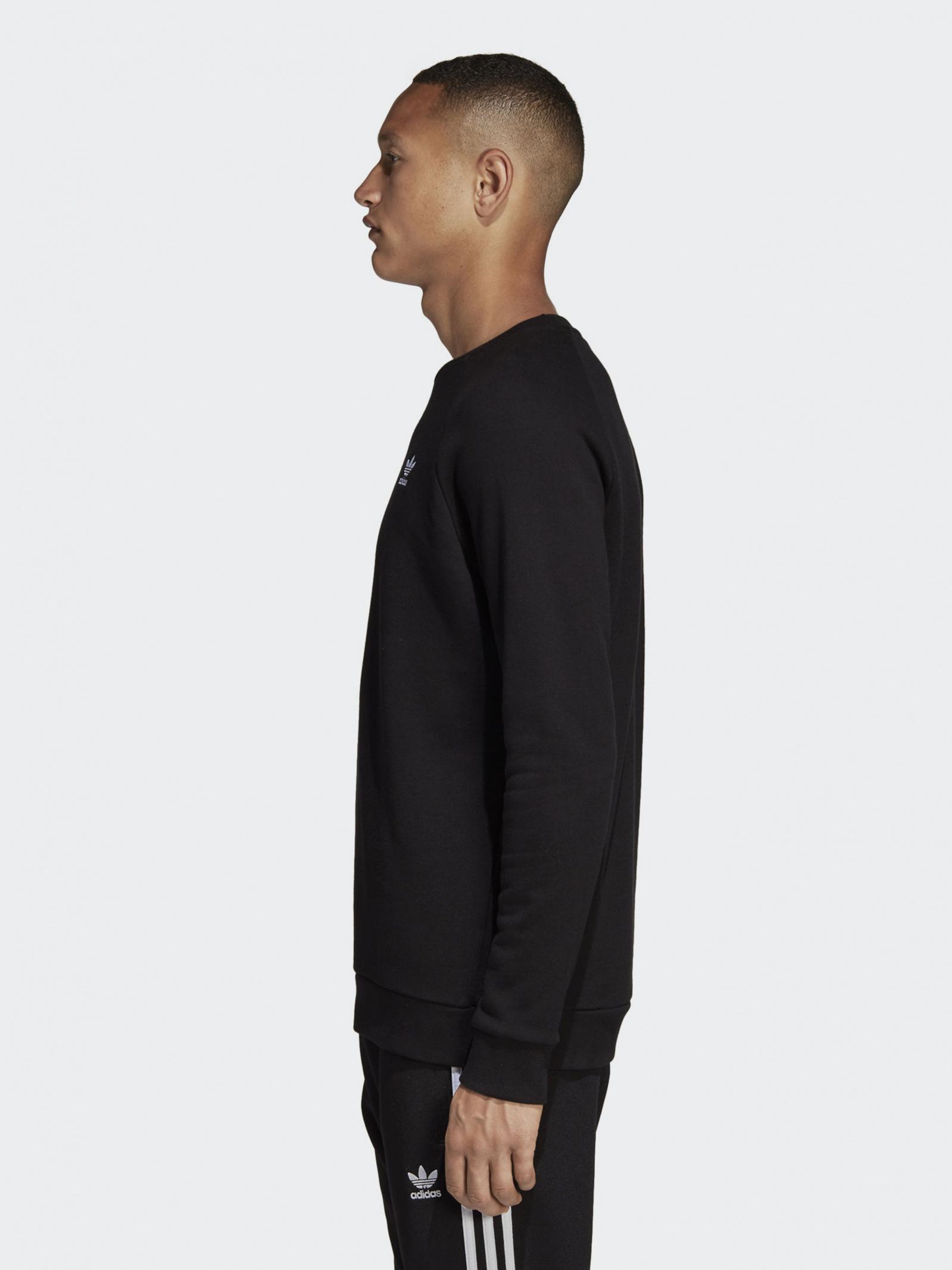 Кофты и свитера мужские Adidas модель DV1600 приобрести, 2017