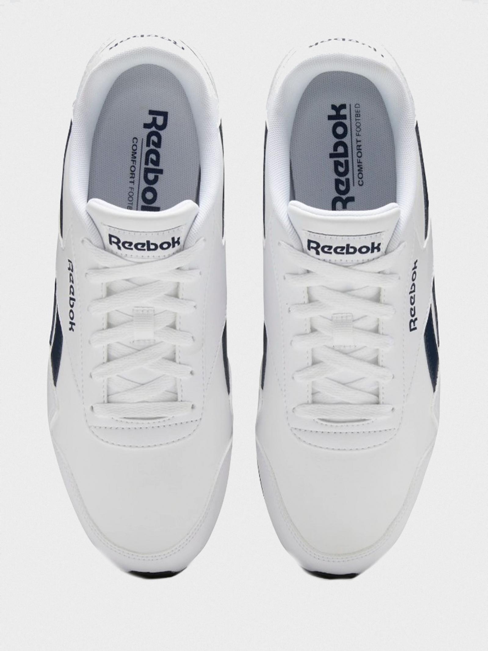 Кросівки  чоловічі Reebok EF7790 EF7790 розміри взуття, 2017