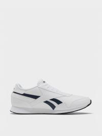 Кросівки  чоловічі Reebok EF7790 EF7790 , 2017