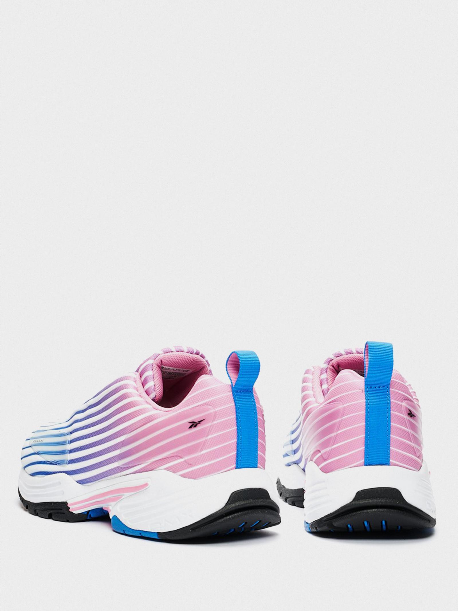 Кросівки  жіночі Reebok EF7849 EF7849 , 2017