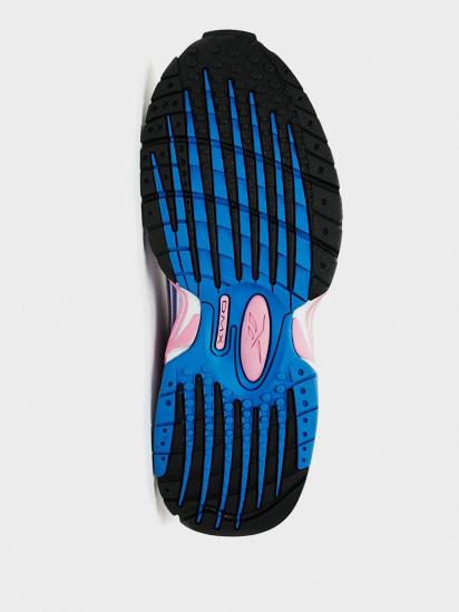 Кросівки  жіночі Reebok EF7849 EF7849 купити взуття, 2017