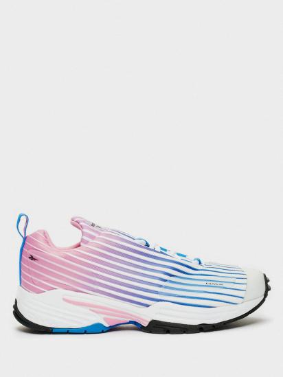 Кросівки  жіночі Reebok EF7849 EF7849 вартість, 2017