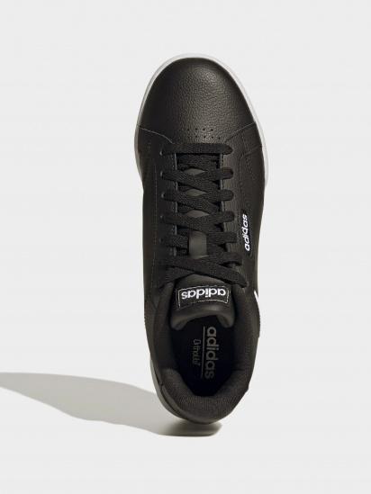 Кеди низькі Adidas ROGUERA модель EG2663 — фото 2 - INTERTOP