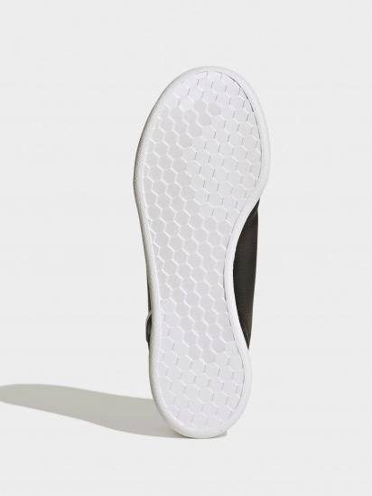 Кеди низькі Adidas ROGUERA модель EG2663 — фото 3 - INTERTOP