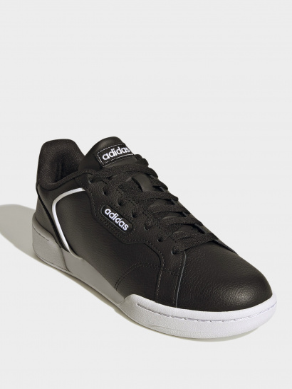 Кеди низькі Adidas ROGUERA модель EG2663 — фото - INTERTOP