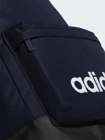 Рюкзак adidas CLASSIC EXTRA LARGE - фото