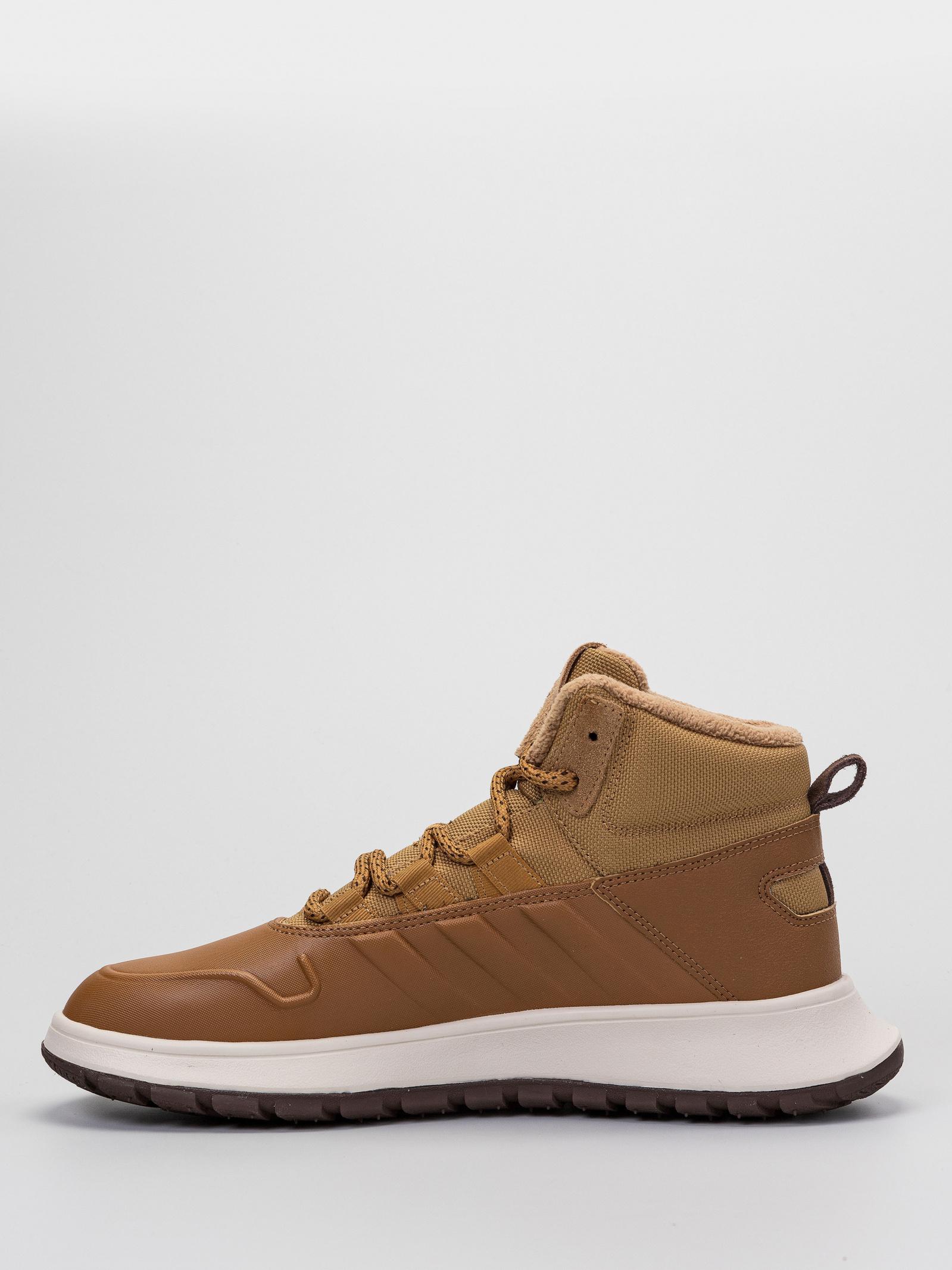 Черевики  для чоловіків adidas FW3548 модне взуття, 2017