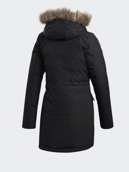 Куртка adidas XPLORIC PARKA - фото