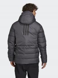 Adidas  якість, 2017