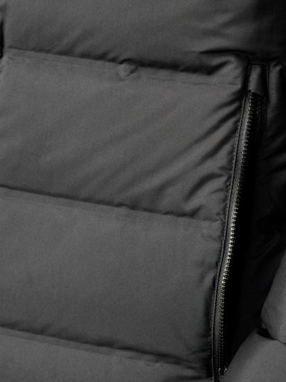 Куртка Adidas HELIONIC - фото