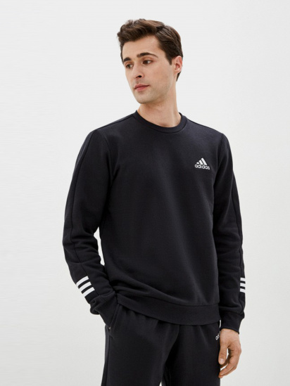 Кофта спортивна Adidas - фото