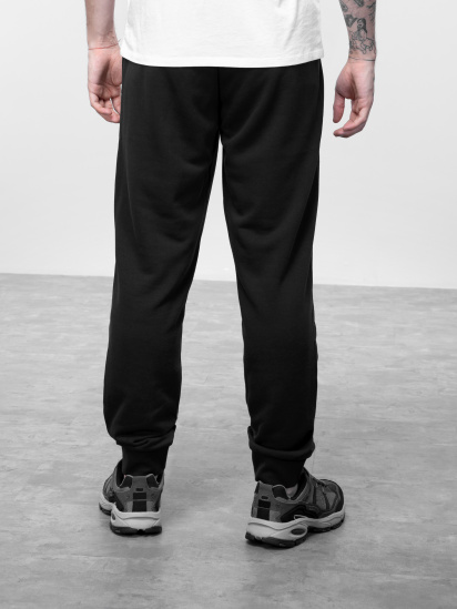 Спортивні штани Adidas ESSENTIALS - фото